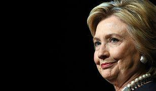 Kto może zastąpić Hillary Clinton?