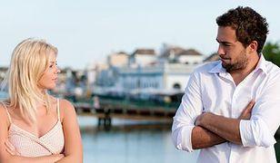 Czy można zmieniać swojego partnera?
