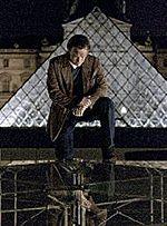 Błędy w 'Kodzie da Vinci' - zobacz gdzie filmowcom powinęła się noga