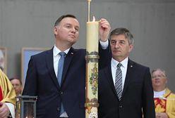 """Tomasz Sekielski o """"polskim martwym święcie"""""""
