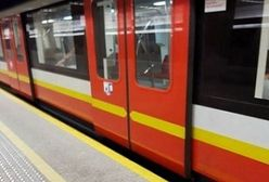 Warszawiacy wzięli pod lupę metro. Zaskakujące wyniki