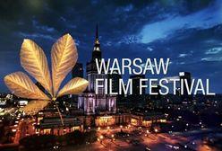 32. Warszawski Festiwal Filmowy. 10 dni uczty kinomanów - 175 filmów z 61 krajów