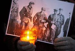 Zuchwali i nieugięci. Siedem najbardziej spektakularnych akcji żołnierzy wyklętych