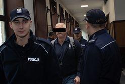 Zabójstwo Piotra Głowali. Sprawa wróciła do sądu