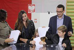 """Wybory prezydenckie. Robert Feluś: """"10 maja. Ten dzień miał być świętem demokracji"""" [OPINIA]"""