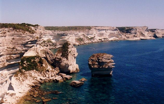 Perły Morza Śródziemnego