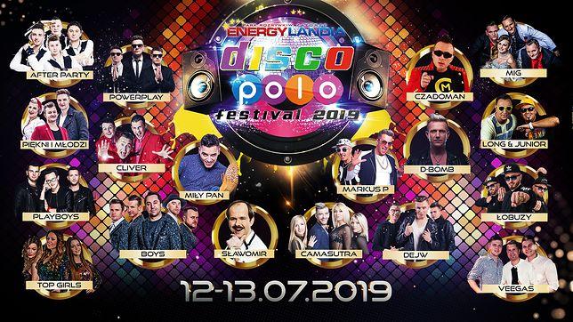 Bilety na każdy z festiwali rozpoczynają się od 49 zł, ale warto się pospieszyć, bo pula promocyjnych biletów jest ograniczona