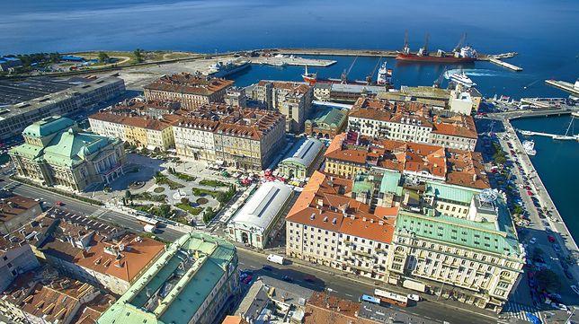 Rijeka pełna jest interesujących muzeów - wartych odwiedzenia przez chcących poznać kulturę i historię miasta