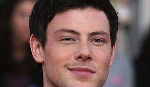 """Cory Monteith, gwiazda """"Glee"""", nie żyje"""