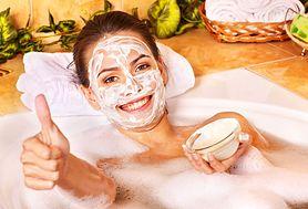 Kosmetyki, których nigdy nie użyje dermatolog ani kosmetolog - ty tez ich nie używaj!