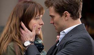 Anę i Christiana łączy niebezpieczne uczucie