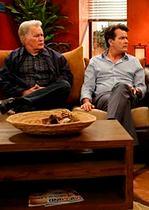 """""""Jeden gniewny Charlie"""": Rozgniewany Charlie Sheen powraca na ekran już w niedzielę!"""
