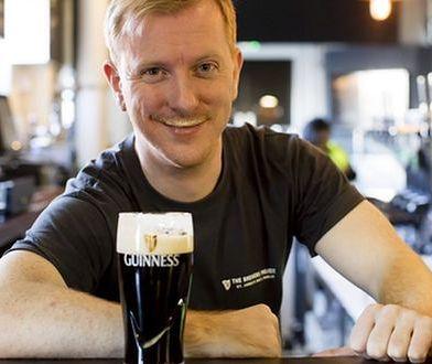 Naprawdę znacie już wszystkie smaki piwa?
