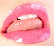 Kiedy pocałunek nie będzie przyjemnością
