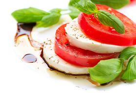 Dieta podstawą leczenia - zdrowe przepisy