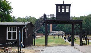 Więźniowie niemieckich obozów mogą pozywać esesmanów. Prawnicy szukają poszkodowanych