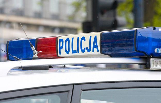 Makabryczna zbrodnia w Korszach. W piwnicy znaleziono ciało pozbawione głowy i rąk