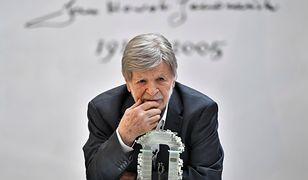 Szewach Weiss krytykuje polsko-izraelskie porozumienie