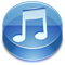 Music Collection icon
