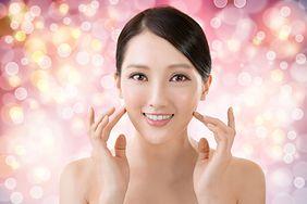 Oto sekret piękności Koreanek! Poznajcie walory zdrowotne młodych liści jęczmienia