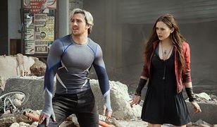 """""""Avengers"""": jeden z bohaterów poszedł w odstawkę. """"Nie liczcie na rychły powrót"""""""