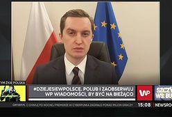 Kaleta o słowach Rydzyka: chciał poruszyć temat ataków medialnych