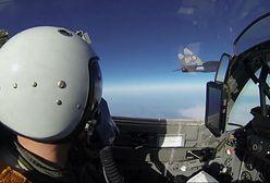"""Sypie się kolejna teoria MON o wypadku MiGa-29. """"Doświadczony pilot"""" jest raczej początkujący"""