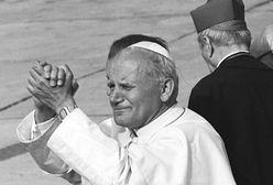 Abp Mieczysław Mokrzycki: Jan Paweł II umiał cieszyć się życiem
