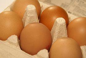 Jajka - klasyfikacja, wartości odżywcze, właściwości, jajko w koszulce