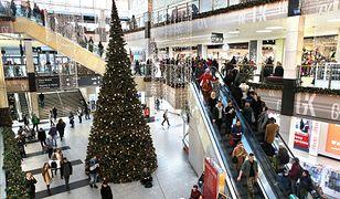 Polacy zadłużają się na święta. Później nawet latami pozbywają się długów