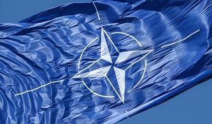 NATO gwarantem bezpieczeństwa Ukrainy przed Nord Stream 2?