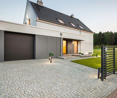 Jaki kolor elewacji domu wybrać?