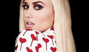 Nowa rola Gwen Stefani
