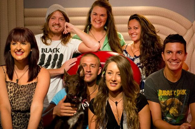 """""""Big Brother Australia"""". Produkcja ma problemy w związku z koronawirusem"""