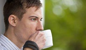 Obowiązkowy składnik męskiej diety
