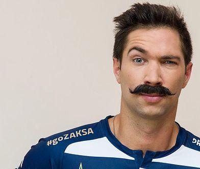 Movember Polska 2016 – najbardziej stylowa kampania roku