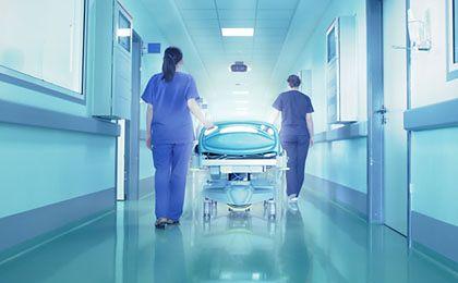 W kujawsko-pomorskim najwięcej chętnych na medycynę