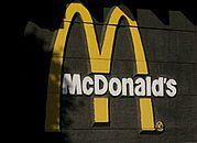 SpongeBob rządzi w McDonald's