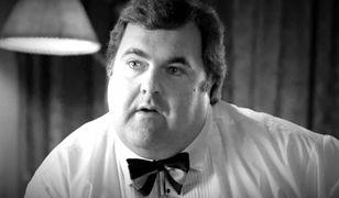 Walter Olkewicz nie żyje. Aktor miał 72 lata