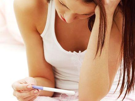 Dziewica w ciąży: czy to możliwe?