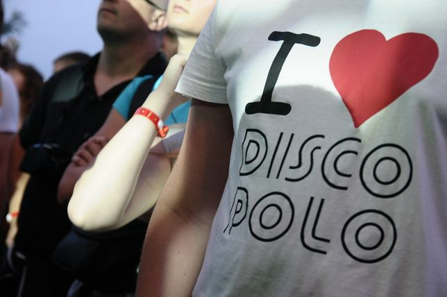 Burmistrz Ostródy może stracić stanowisko, bo odebrał mieszkańcom ich ulubiony festiwal disco-polo