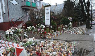 Nastolatki zginęły w piątek w escape roomie w Koszalinie
