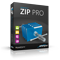 Ashampoo ZIP Pro icon