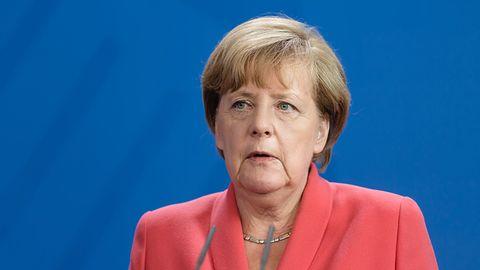 Listy Angeli Merkel trafiły do internetu. To jeden z wielu skutków wycieku danych w Niemczech
