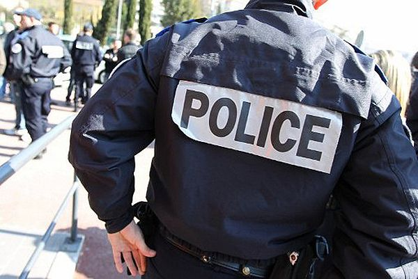 Francja: ustalono tożsamość terrorysty zastrzelonego w Paryżu