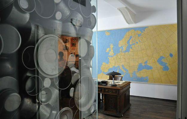 Niezwykła wystawa w Muzeum Schindlera. Zobaczymy dzieła więźniów Auschwitz