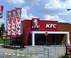 KFC odpaliło bombę! To będzie hit
