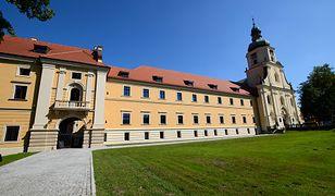 Racibórz jest jednym z kilku miejsc w Polsce, w którym istniały osady celtyckie