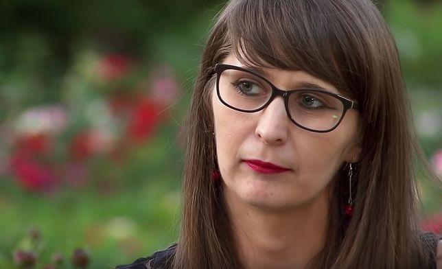"""""""Rolnik szuka żony"""": Agata komentuje rozstanie z Łukaszem. """"Pozdrawiam wszystkich ciekawskich"""""""