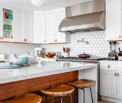 Nawet z małym budżetem możesz kupić niezbędne sprzęty do kuchni